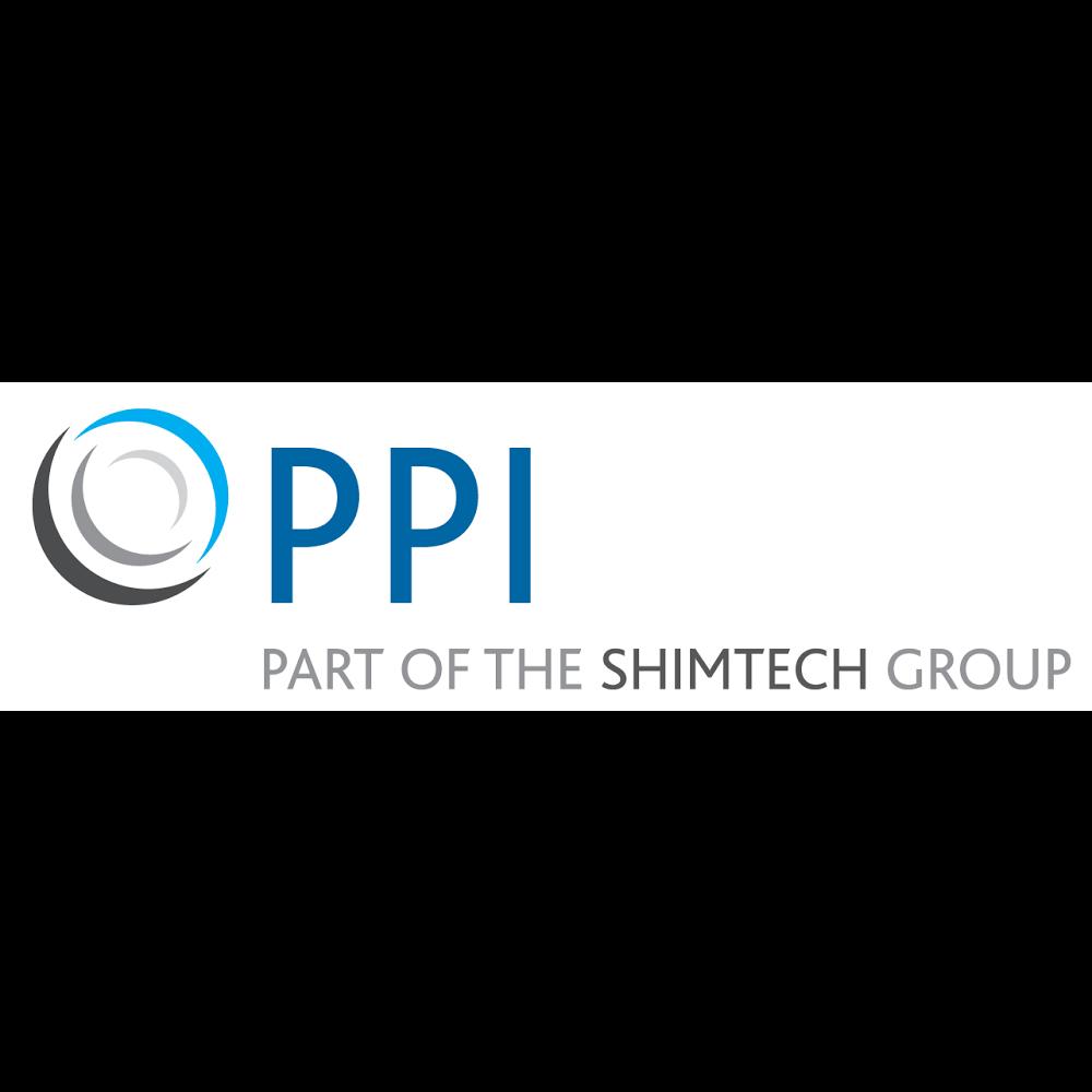 Performance Plastics Inc -   | Photo 3 of 6 | Address: 7919 St Andrews Ave, San Diego, CA 92154, USA | Phone: (619) 428-5031