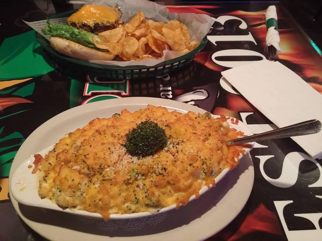 Mooneys Sports Bar & Grill - restaurant    Photo 5 of 10   Address: 4628 Broadway, Depew, NY 14043, USA   Phone: (716) 681-2121