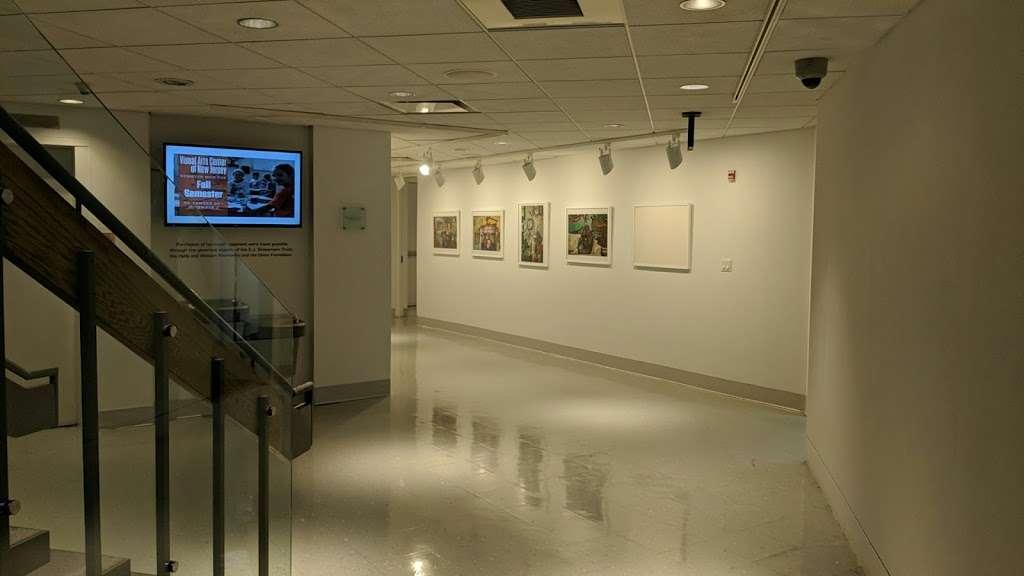 bf5c938bf91ae8556efb79e655f0d9b7__united_states_new_jersey_union_county_summit_elm_street_68_visual_arts_center_of_new_jersey_62537 Best Of Visual Arts Center Of New Jersey @koolgadgetz.com.info