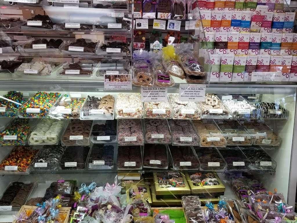 JoMart Chocolates - home goods store  | Photo 1 of 10 | Address: 2917 Avenue R, Brooklyn, NY 11229, USA | Phone: (718) 375-1277