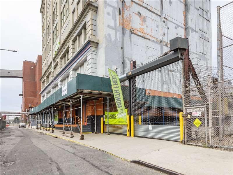 Extra Space Storage - moving company    Photo 3 of 10   Address: 160 John St, Brooklyn, NY 11201, USA   Phone: (718) 596-7867