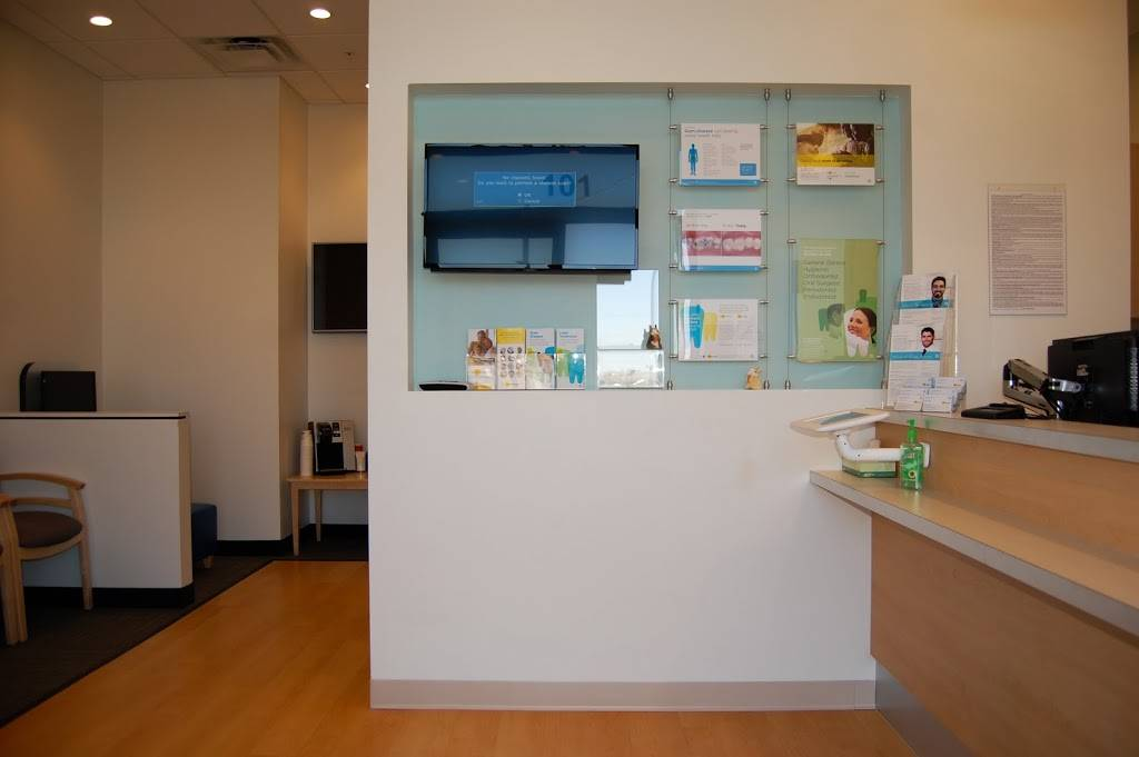 Las Estancias Dental Group - dentist  | Photo 6 of 10 | Address: 3715 Las Estancias Way Ste 101, Albuquerque, NM 87121, USA | Phone: (505) 209-9081
