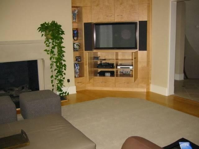 American Home Integration - electronics store  | Photo 2 of 7 | Address: 12518 Safari Ln, Riverview, FL 33579, USA | Phone: (404) 567-0286
