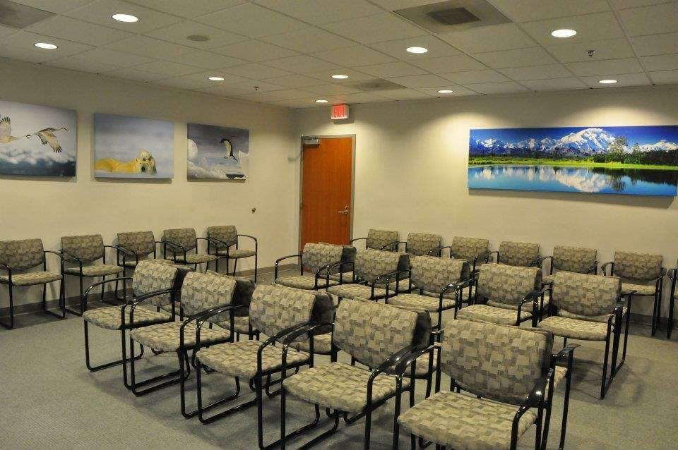 Capital Dermatology - hair care  | Photo 3 of 10 | Address: 4660 Kenmore Ave #500, Alexandria, VA 22304, USA | Phone: (703) 370-0073