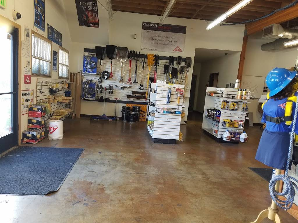 Allied Building Products, A Beacon Roofing Supply Company - home goods store  | Photo 5 of 6 | Address: 1212 W 58th St, Los Angeles, CA 90037, USA | Phone: (323) 753-1277