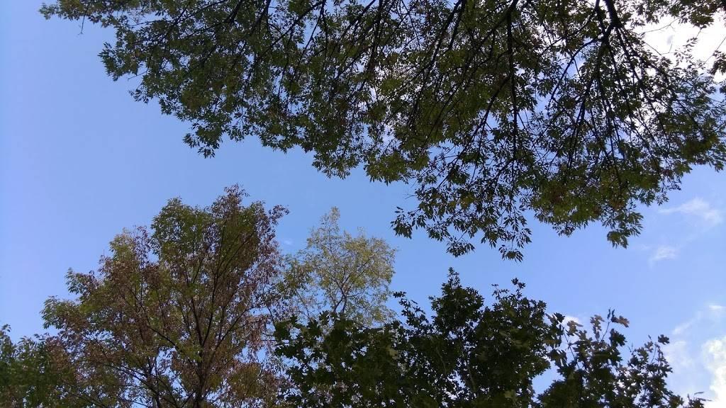 Louisville Metro Parks - park  | Photo 8 of 10 | Address: 1297 Trevilian Way, Louisville, KY 40213, USA | Phone: (502) 574-7275