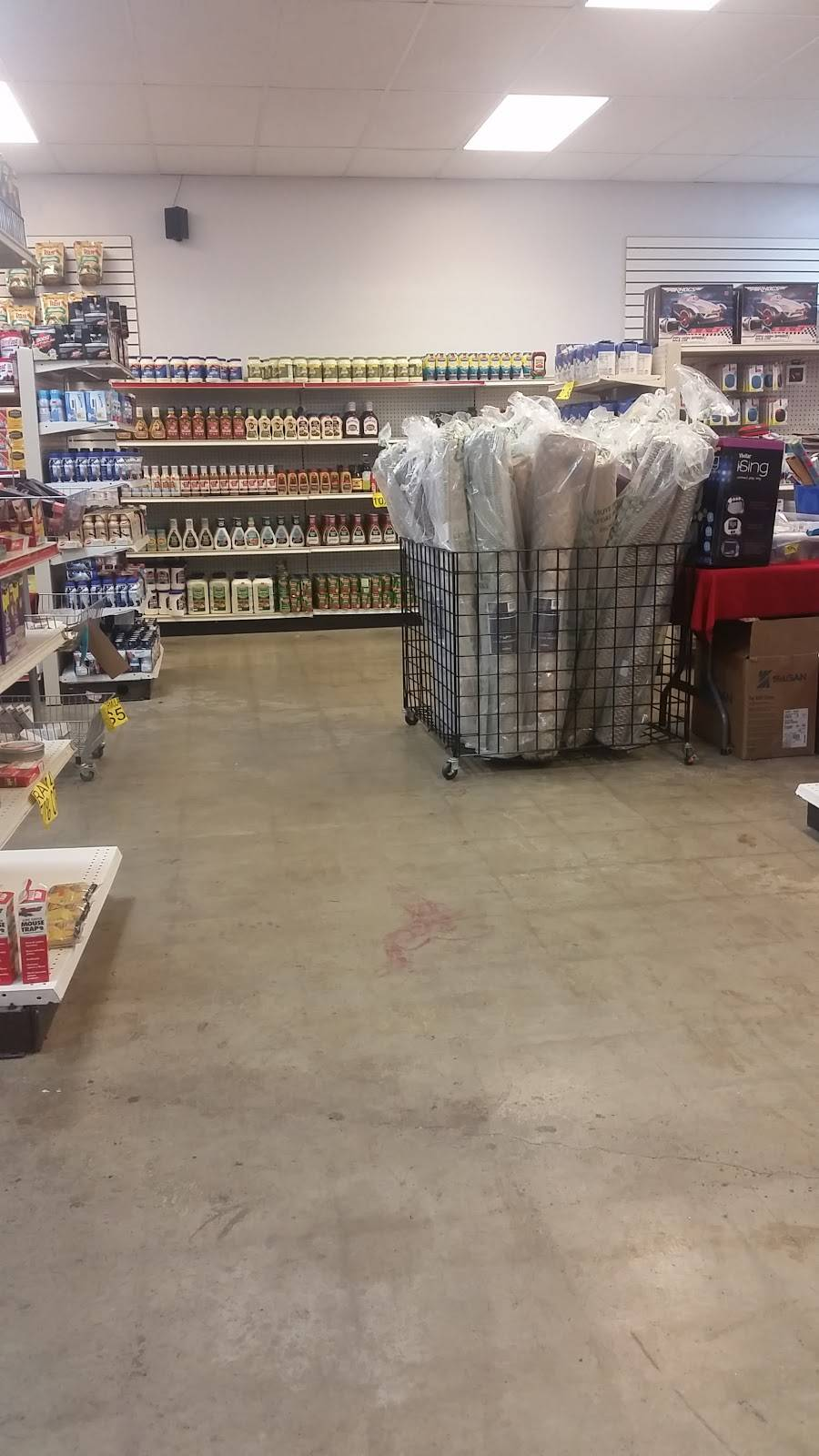 24/30 Surplus - store    Photo 6 of 20   Address: 6346 E State Blvd, Fort Wayne, IN 46815, USA   Phone: (260) 245-6067