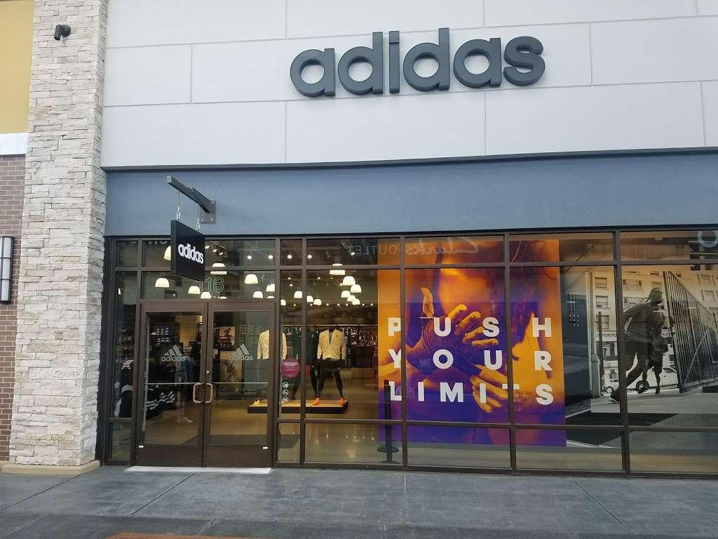 Rođendan Milicija Plakati Adidas Outlet Sesvete Radno Vrijeme Goldstandardsounds Com
