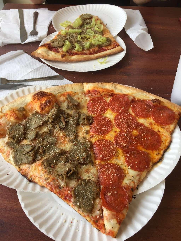 Marco Polos Pizza - restaurant  | Photo 8 of 10 | Address: 3364 Canoe Creek Rd, St Cloud, FL 34772, USA | Phone: (407) 593-2812