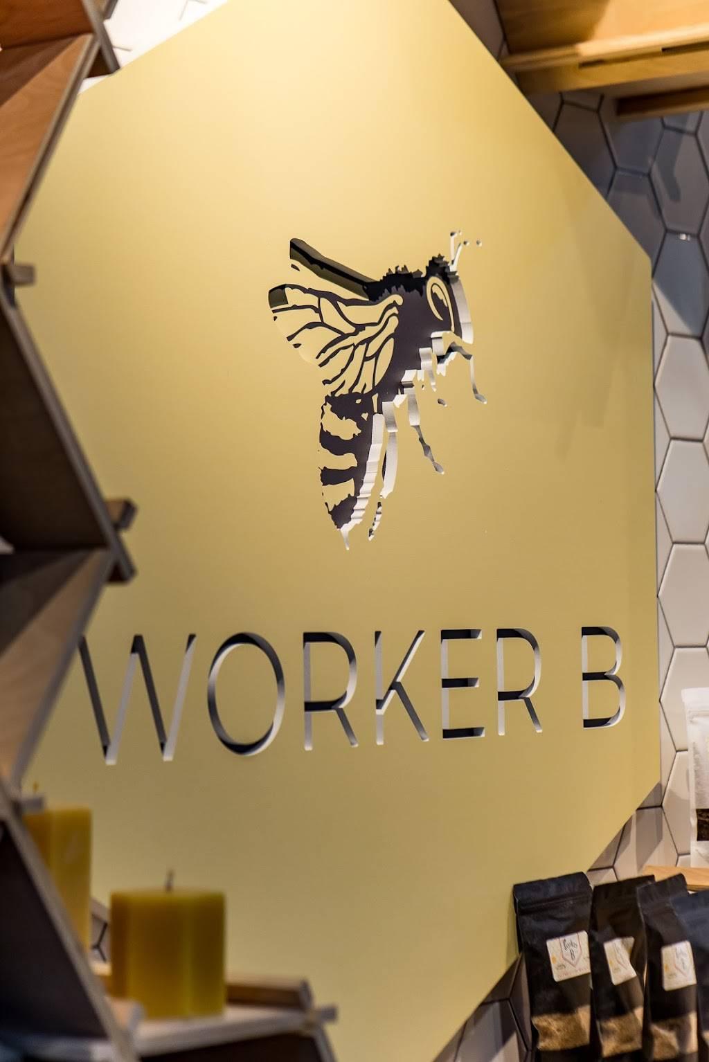 Worker B - store    Photo 6 of 9   Address: Keg and Case Market, 928 7th St W, St Paul, MN 55102, USA   Phone: (763) 501-7687