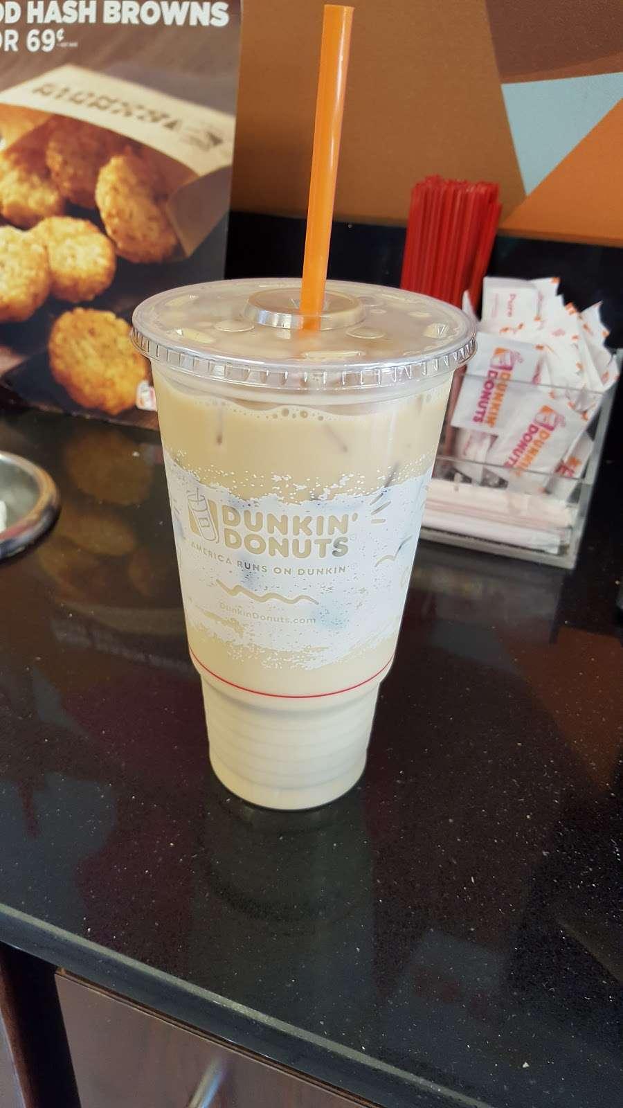 Dunkin Donuts - cafe    Photo 1 of 10   Address: 410 Lalor St, Trenton, NJ 08611, USA   Phone: (609) 394-0855