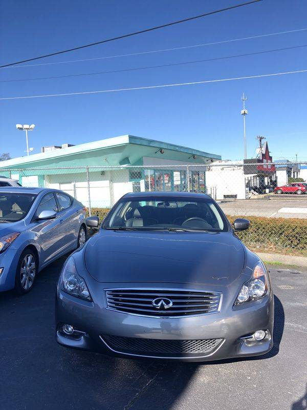 Kings Motors & Services inc. - car dealer  | Photo 2 of 10 | Address: 1254 Gallatin Pike S, Madison, TN 37115, USA | Phone: (615) 739-2653