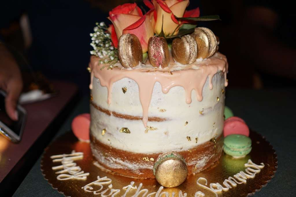 Cake Art Bakery 18402 U S 281 Access Rd San Antonio