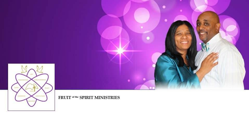 Fruit of the Spirit Ministries - church  | Photo 2 of 3 | Address: 3512 Rehobeth Church Rd, Greensboro, NC 27406, USA | Phone: (336) 315-7553