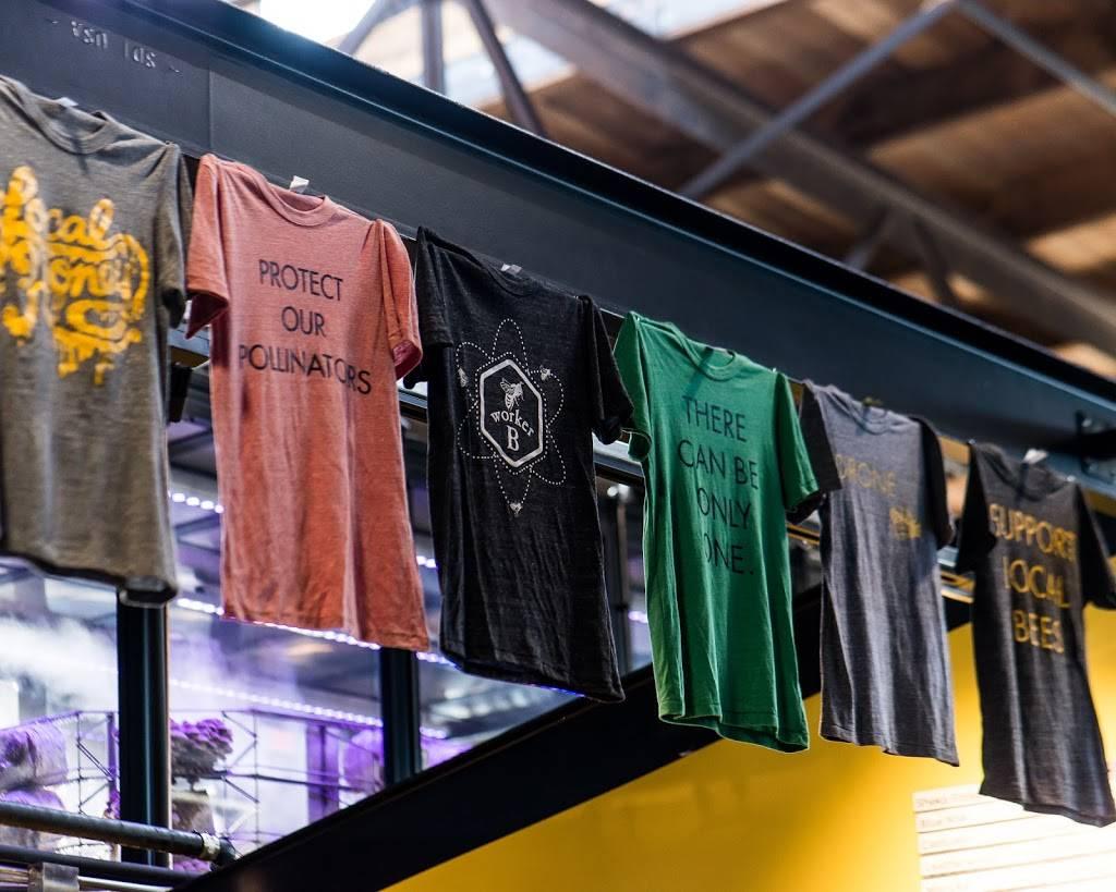 Worker B - store    Photo 7 of 9   Address: Keg and Case Market, 928 7th St W, St Paul, MN 55102, USA   Phone: (763) 501-7687