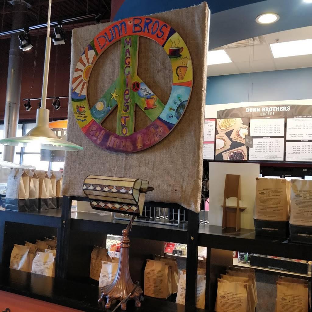Dunn Brothers Coffee - bakery  | Photo 4 of 4 | Address: 1012 Diffley Rd, Eagan, MN 55123, USA | Phone: (651) 209-3378