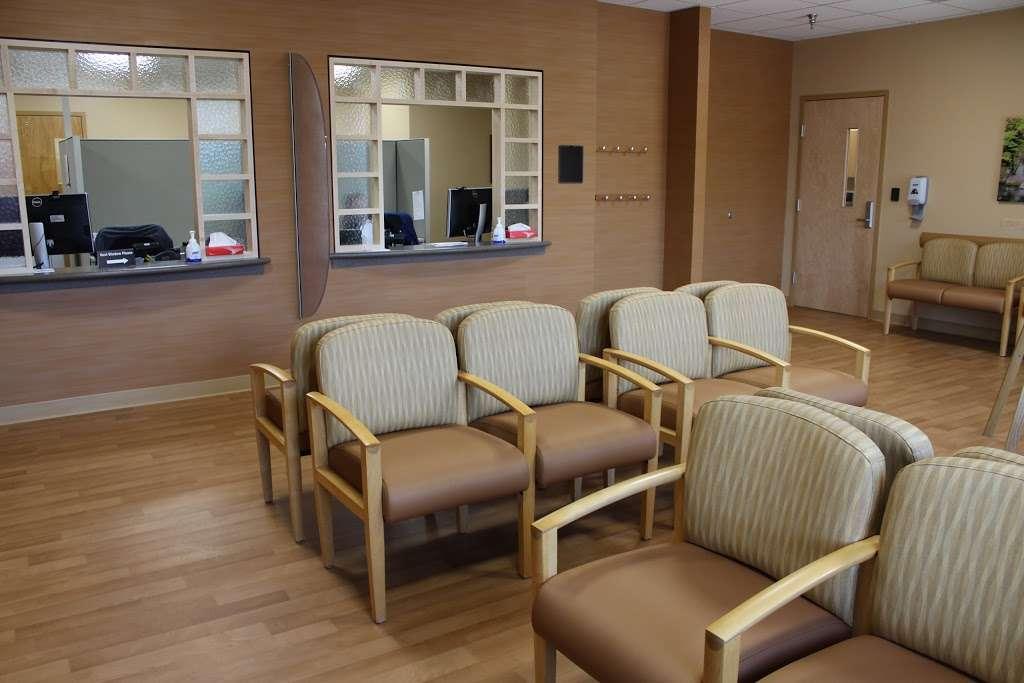 WellSpan Dermatology - health  | Photo 3 of 10 | Address: 296 St Charles Way, York, PA 17402, USA | Phone: (717) 812-5050