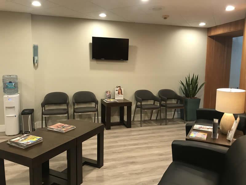 Galloway Dental Associates - dentist  | Photo 5 of 9 | Address: 8500 SW 92nd St #103, Miami, FL 33156, USA | Phone: (305) 271-0861