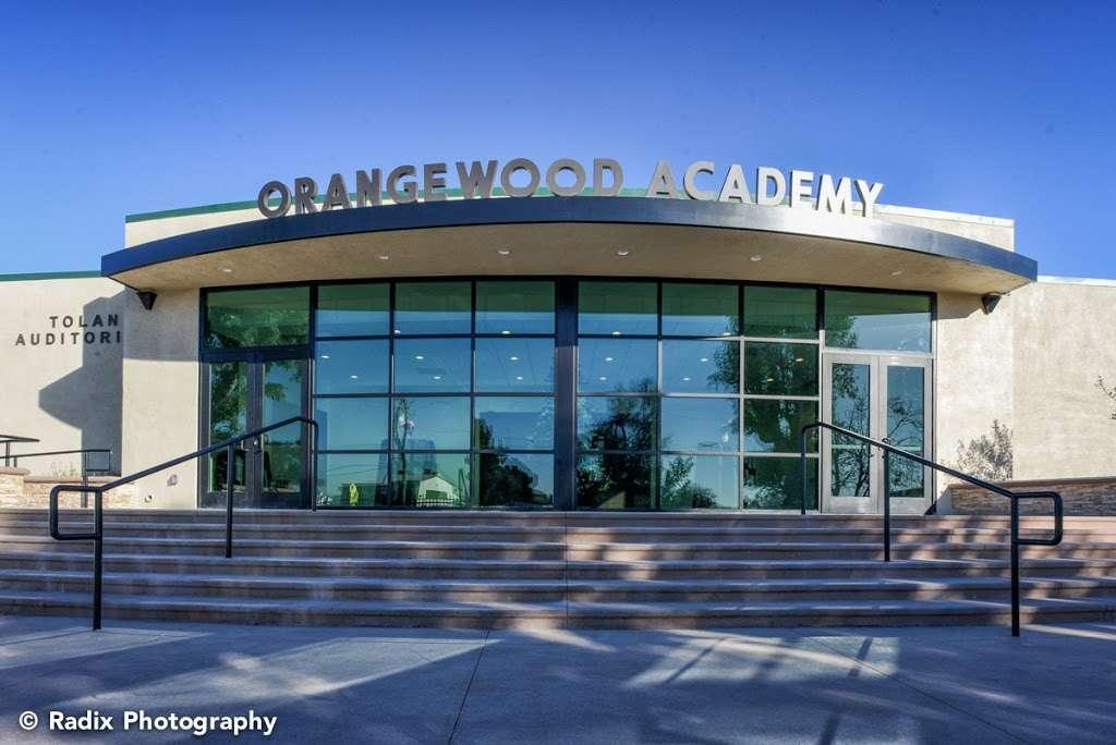 Orangewood Academy - school    Photo 4 of 10   Address: 13732 Clinton St, Garden Grove, CA 92843, USA   Phone: (714) 534-4694