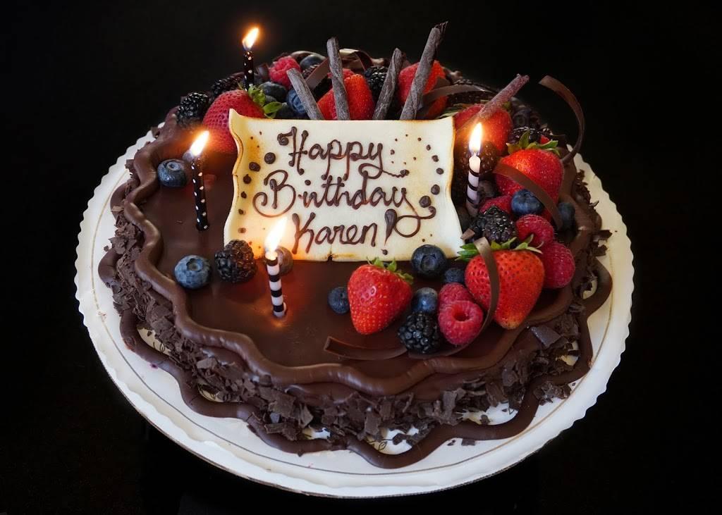 Honey Moon Sweets - bakery    Photo 2 of 10   Address: 606 W Southern Ave # 1, Tempe, AZ 85282, USA   Phone: (480) 517-9520