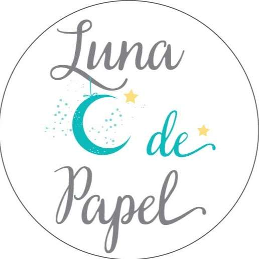 Luna de Papel - home goods store  | Photo 6 of 6 | Address: 321 Communipaw Ave, Jersey City, NJ 07304, USA | Phone: (201) 946-9400