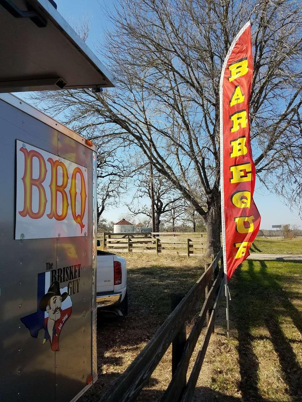 Shell - gas station  | Photo 6 of 10 | Address: 17694 Hwy 6, Navasota, TX 77868, USA | Phone: (936) 825-0397