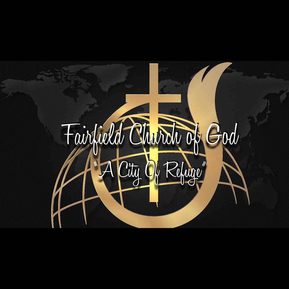 Fairfield Church of God - church    Photo 6 of 7   Address: 6001 Dixie Hwy, Fairfield, OH 45014, USA   Phone: (513) 874-2434