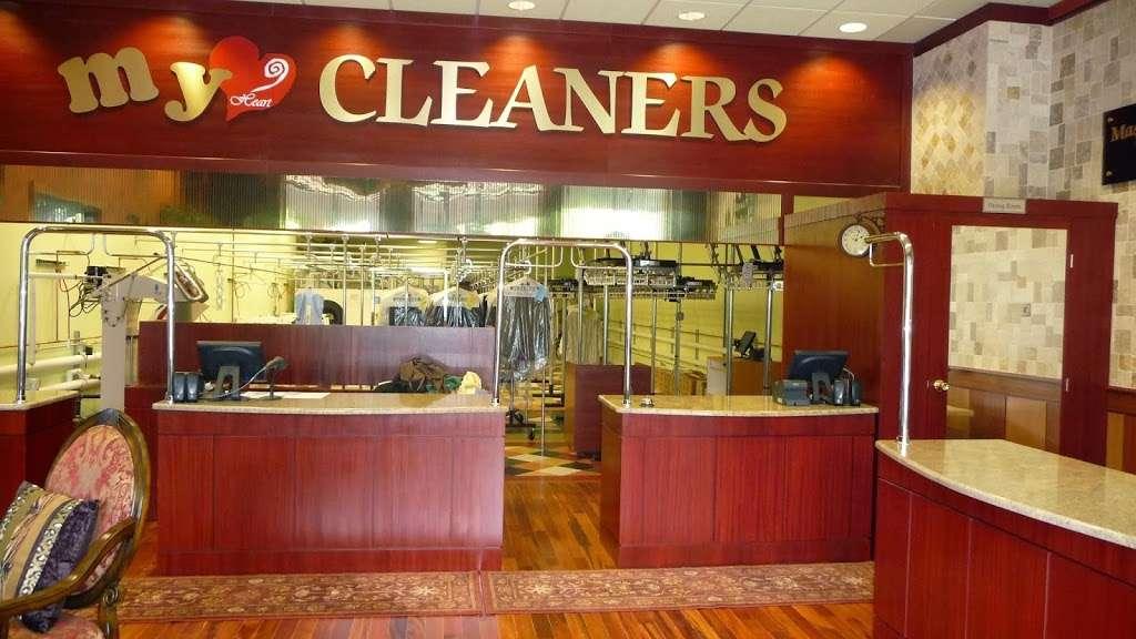 Oran Interior Inc - laundry  | Photo 4 of 4 | Address: 14-57 110th St, College Point, NY 11356, USA | Phone: (718) 762-1234