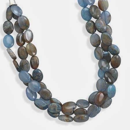 Simply Kays - jewelry store  | Photo 2 of 5 | Address: 186 Brinsmade Ave, Bronx, NY 10465, USA | Phone: (888) 260-5958