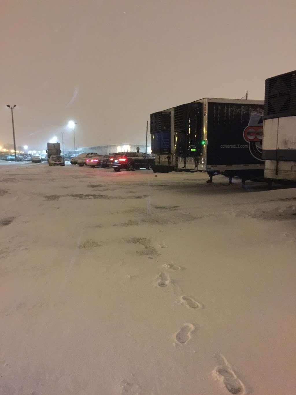 Synergy Logistics LLC - moving company  | Photo 8 of 10 | Address: 5240 W 47th St, Chicago, IL 60638, USA | Phone: (847) 807-4922