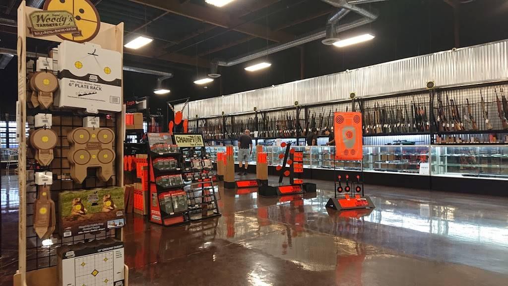 Ammo Brothers - store    Photo 3 of 9   Address: 1554 Brookhollow Dr B, Santa Ana, CA 92705, USA   Phone: (714) 486-3110