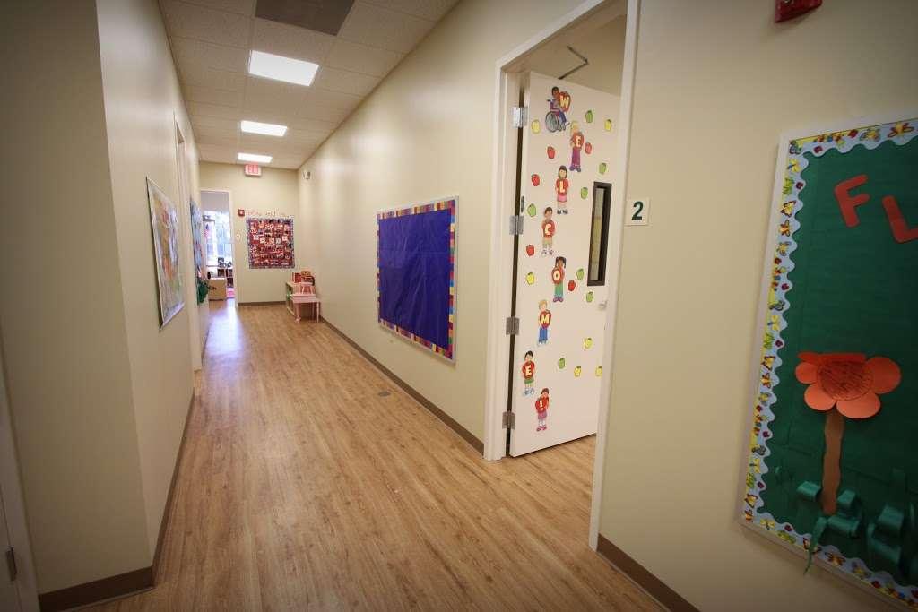 Parkland Childrens Academy - school  | Photo 7 of 10 | Address: 6624 Parkside Dr, Parkland, FL 33067, USA | Phone: (954) 688-5877