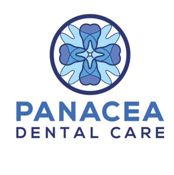 Panacea Dental Care - Dentist Lakewood - dentist  | Photo 2 of 2 | Address: 12600 W Colfax Ave b100, Lakewood, CO 80215, USA | Phone: (303) 234-1349