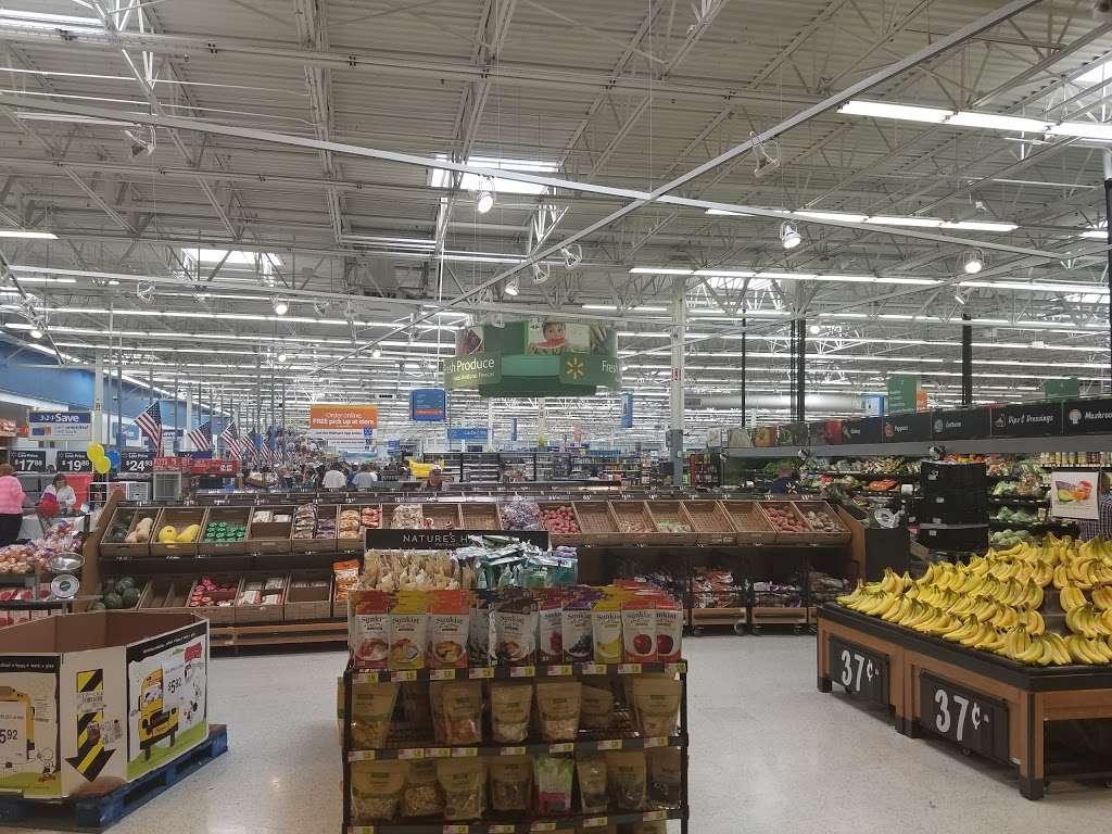 Walmart Supercenter - department store  | Photo 5 of 10 | Address: 7250 Carson Blvd, Long Beach, CA 90808, USA | Phone: (562) 425-5113