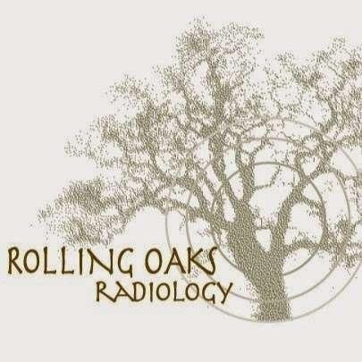 Rolling Oaks Radiology Oxnard - doctor  | Photo 3 of 3 | Address: 1901 N Rice Ave #155, Oxnard, CA 93030, USA | Phone: (805) 604-3370