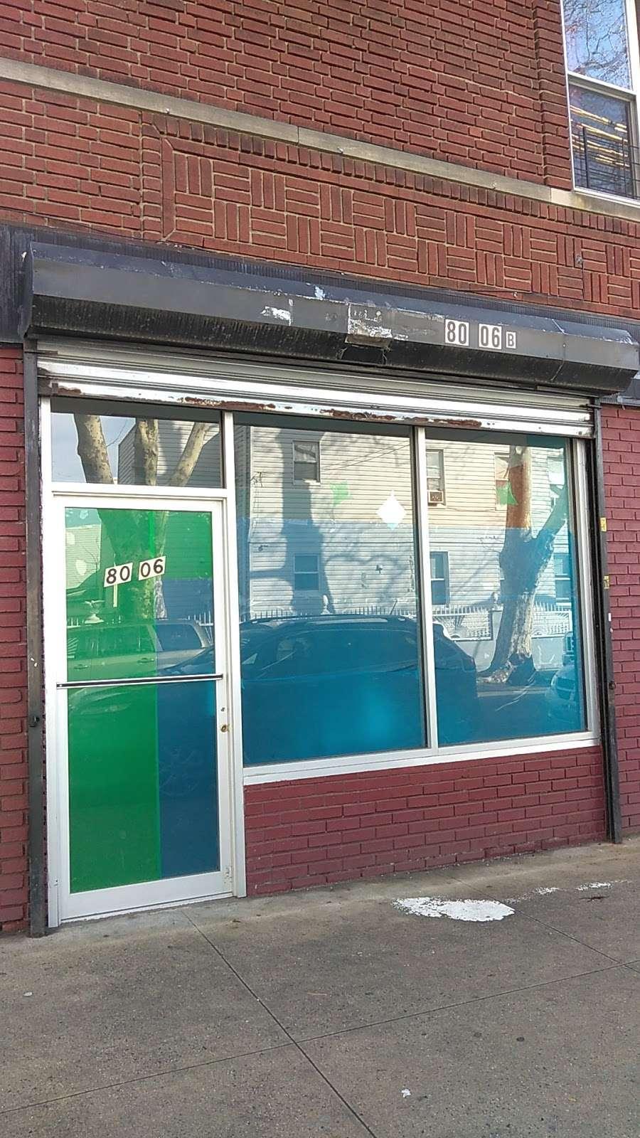 L Happy Boys24 - store  | Photo 3 of 3 | Address: 80-99-80, 1, 91st Ave, Woodhaven, NY 11421, USA | Phone: (646) 400-7803