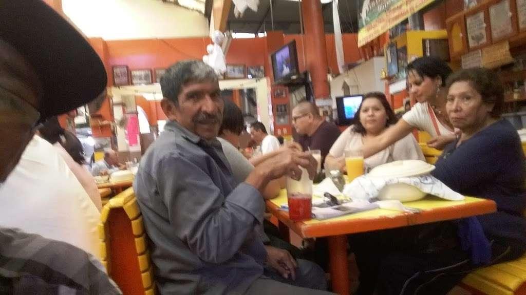 Mercado Municipal - store  | Photo 10 of 10 | Address: Niños Heroes, Zona Centro, 22000 Tijuana, B.C., Mexico
