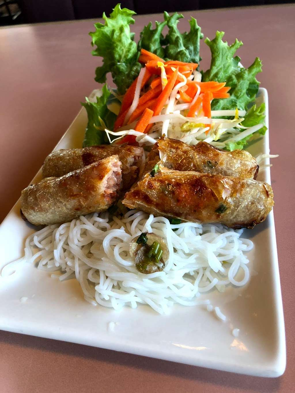 Pho 777 - restaurant  | Photo 6 of 10 | Address: 562 S Chambers Rd, Aurora, CO 80017, USA | Phone: (303) 369-2220