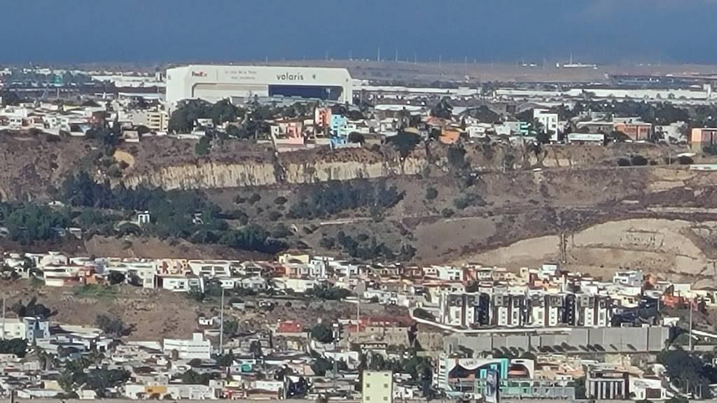 Epione Recovery House - health  | Photo 7 of 10 | Address: C. Oaxtepec 6505, Colinas de Agua Caliente, 22030 Tijuana, B.C., Mexico | Phone: 664 411 9625