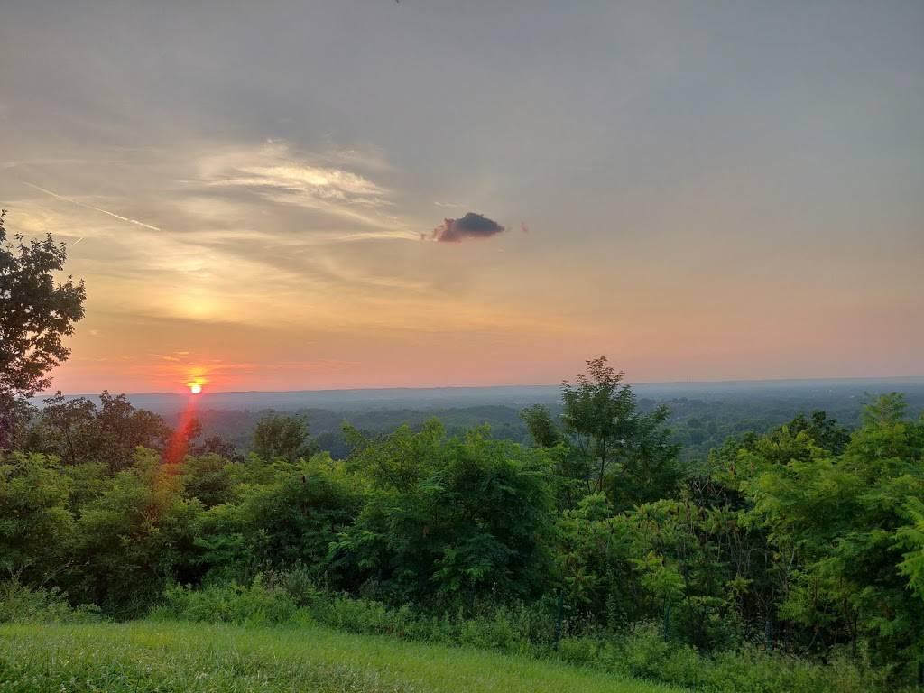 Iroquois Park overlook - park  | Photo 2 of 10 | Address: Louisville, KY 40214, USA | Phone: (502) 368-5865