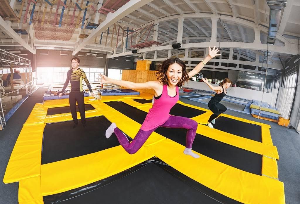 Silverlake The Family Place - amusement park  | Photo 5 of 10 | Address: 301 Kenton Lands Rd, Erlanger, KY 41018, USA | Phone: (859) 426-7777