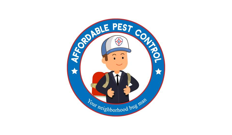 Affordable Pest Control - home goods store  | Photo 2 of 3 | Address: Autry Ct, Arlington, TX 76017, USA | Phone: (817) 557-5524