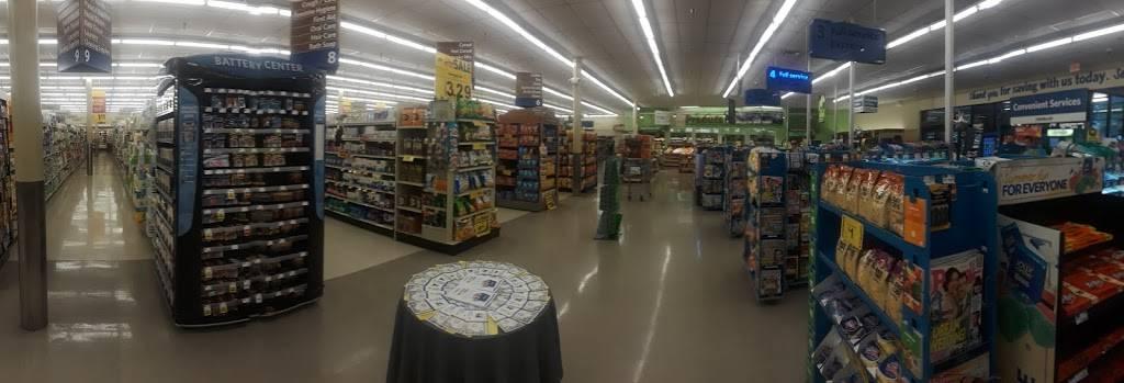 Swift Creek Shopping Center - shopping mall    Photo 4 of 8   Address: 2853 Jones Franklin Rd, Raleigh, NC 27606, USA   Phone: (919) 851-0901