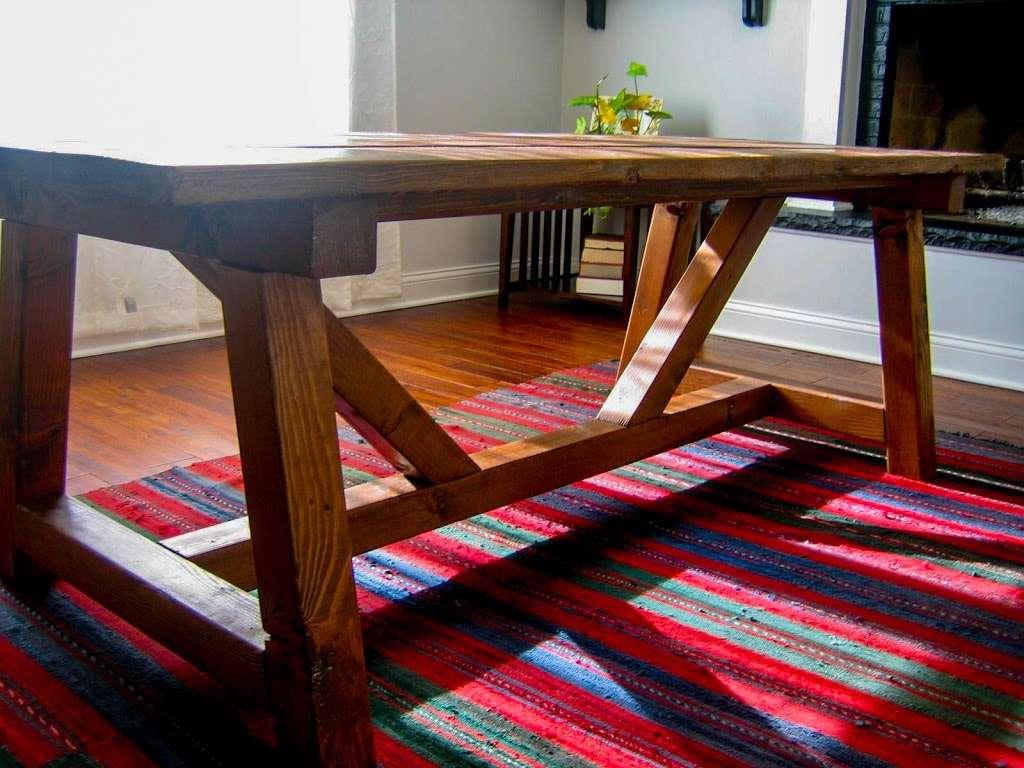 S and L Furniture - furniture store    Photo 5 of 10   Address: 2019 Lucas St, San Fernando, CA 91340, USA   Phone: (818) 330-3593