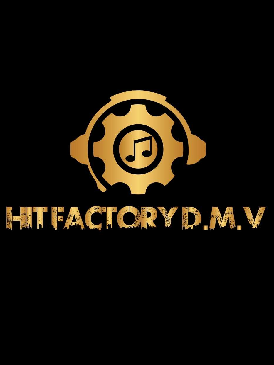The Hit Factory Dmv - electronics store  | Photo 7 of 7 | Address: 612 B Lafayette Ave, Laurel, MD 20707, USA | Phone: (240) 383-7977