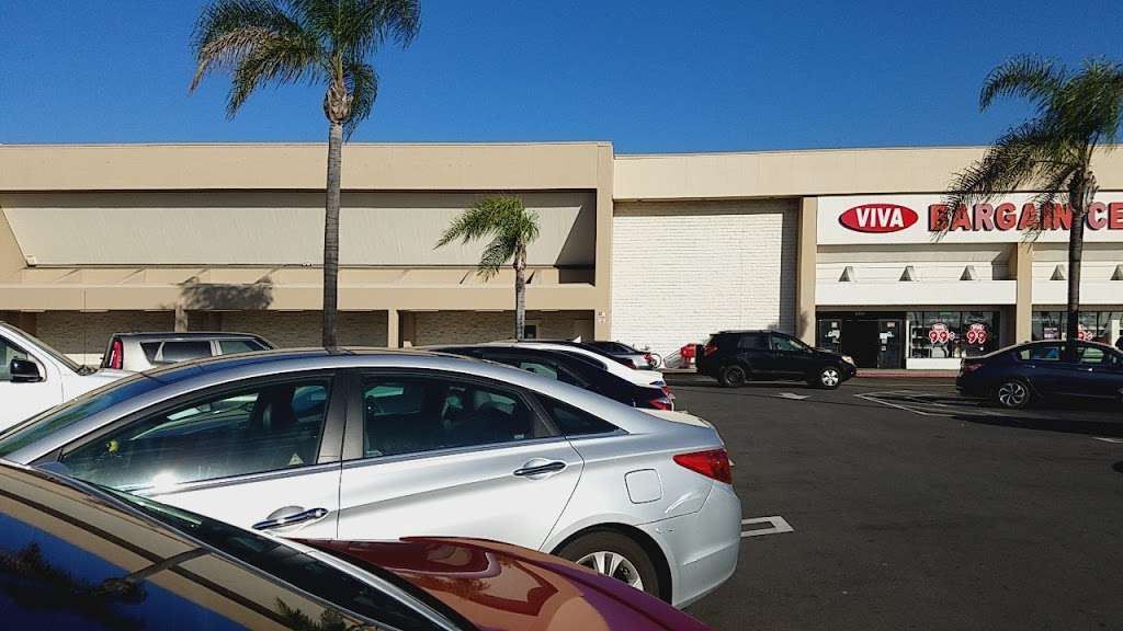 Viva Bargain - store  | Photo 4 of 10 | Address: 12220 Harbor Blvd, Garden Grove, CA 92840, USA | Phone: (714) 663-9999