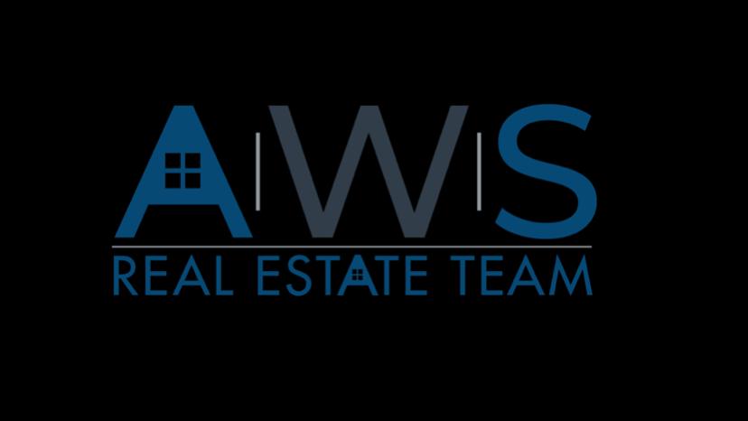 AWS Real Estate Team - real estate agency    Photo 2 of 3   Address: 15131 SW 114th St, Miami, FL 33196, USA   Phone: (305) 203-2753