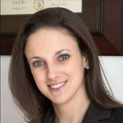 Kimberly Pelesz New York Law, LLC - lawyer    Photo 5 of 5   Address: 832 South St, Peekskill, NY 10566, USA   Phone: (914) 402-4541