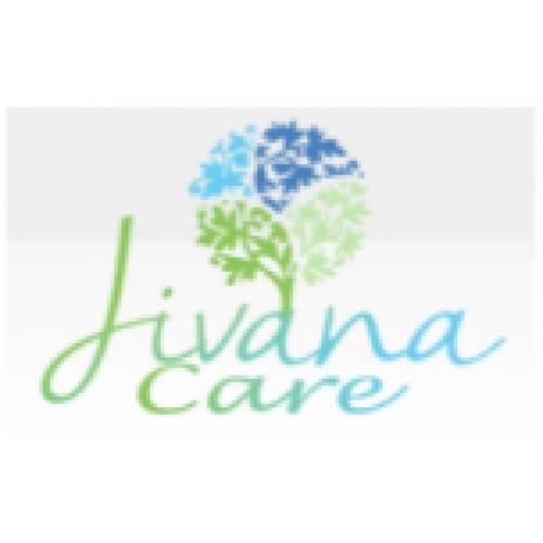 Jivana Care Rockville - doctor  | Photo 1 of 1 | Address: 11119 Rockville Pike # 105, Rockville, MD 20852, USA | Phone: (301) 816-2830