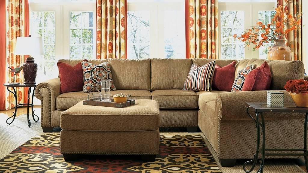 Hudson S Furniture 8030 N Dale Mabry, Hudson Furniture Tampa